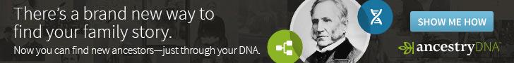 ancestry.uk