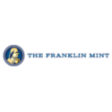 Shop the Franklin Mint Store Now!