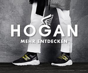 Hogan DE coupons