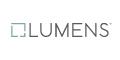 Lumens.com for all your lighting needs
