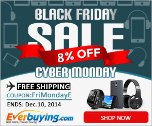 Take 8% OFF + Free Shipping Sitewide with Coupon