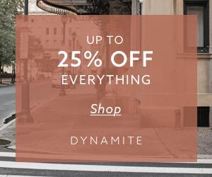 www.DynamiteClothing.com