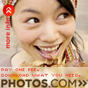 Photos.com Royalty-Free Photos by Subscription