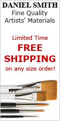 Daniel Smith Free Shipping