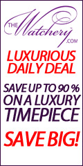 120x240 Luxurious Daily Deal