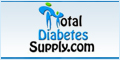 Total Diabetes Supplies