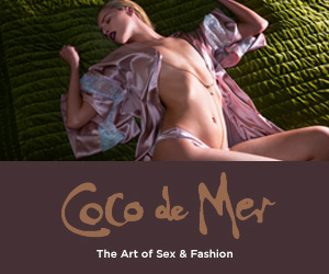 Shop Coco de Mer