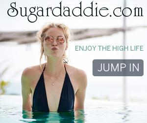 sugardaddie.com advert