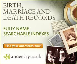 Birth/Marriage/Death Records_MPU