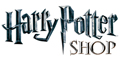 harry potter shop collectibles