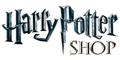 www.harrypottershop.com
