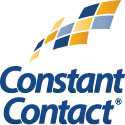 Constant Contact --> Your Email Marketing Manager