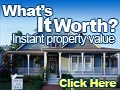 selling home - home selling tip - selling your own home through electronic appraiser