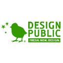 Shop DesignPublic.com