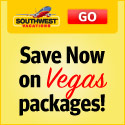 Las Vegas Deals!