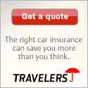 save an average of $453 on auto insurance