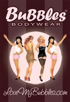 www.BubblesBodywear.com
