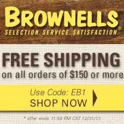 Free Shipping on all orders of $150 or more