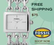 WristNet by Fossil