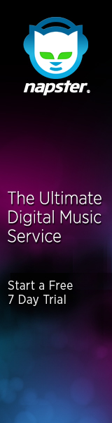 Get Unlimited Access To Songs With A Free Trial!