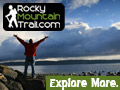 RockyMountainTrail.com