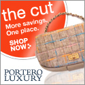 The Cut Discounts