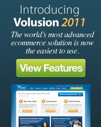Volusion V11