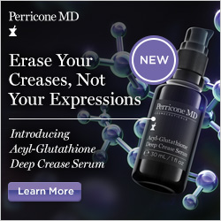 Acyl-Gluthathione Deep Crease Serum