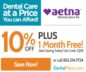 Aetna Vital Dental Savings(SM) Plus Rx