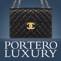 Portero - Free Shipping on orders over $1,000*