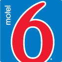 Complete your stay with Motel 6 and Earn 1 Point Per Dollar Spent. - Earn 1 point per $1