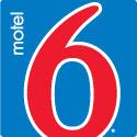 Prenota una camera in un Motel6