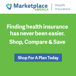 Finding Health Insurance has never been easier! Shop Compare and Save. Get a Quote Now.