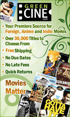 Rent DVDs by Mail, As Low As $9.95 / Month