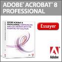 Adobe_Acrobat 8 pro_125x125