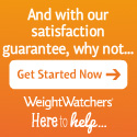 http://www.weightwatchers.co.uk