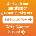 http://www.weightwatchers.co.uk