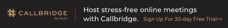Host-stress-free-online-meetings-with-Callbridge