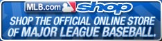 For everything Mets, MLB.com is the place to shop