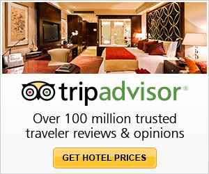 Special deals on Boston Hotels through TripAdvisor