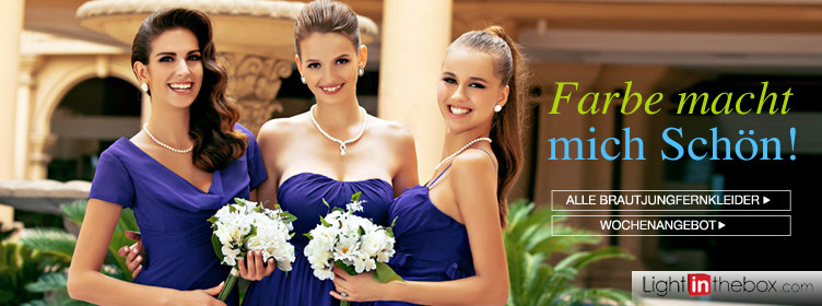 wedding gowns, bridal gowns and more