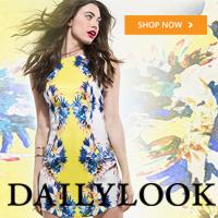 online fashion boutiques