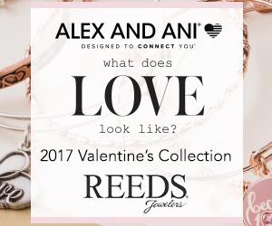 Reeds Jewelry discount code