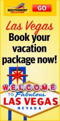Las Vegas Destination Page!