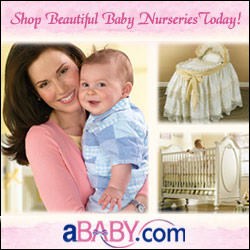 Image for aBaby Square