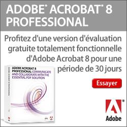 Adobe_Acrobat 8 pro_250x250