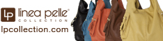 Shop LPCollection.com - Linea Pelle Collection