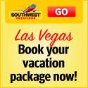 Las Vegas Deals!