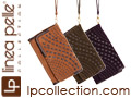 Shop Linea Pelle Handbags