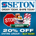Seton Coupon Code 30% | Service Number